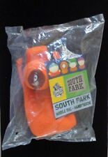 South Park Kenny Mobile Bag Handy Tasche - 2000 Sealed Package