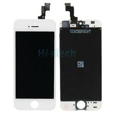 Replacement Assembly LCD Touch Screen Digitizer for iPhone 5S  A1453 A1457 A1518