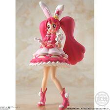 Kirakira Precure a la Mode Cure Whip Cutie Figure Bandai Shokugan Candy Toy