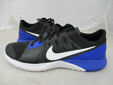 Nike FS Lite TR 3 Mens Training Shoes Trainers UK 11 US 12 EUR 46 CM 30 REF 541