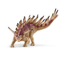 Dinosaurier Schleich 14541 Kentrosaurus Saurierer Dino Schleichtiere