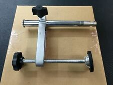 New DeWalt 630065-00 Miter Saw Clamp Assy DW717 DW718 DWS780