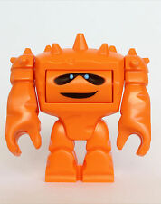 LEGO® Toy Story 3™ Chunk - from set 7789