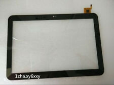 10.1 Touch screen Digitizer For PIPO M9 Pro pipo m9 0 F-WGJ10136-V1  1zh#