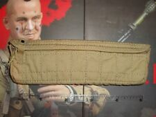Soldier Story 1/6 Scale WWII US Jake McNiece Rifle Bag 12""