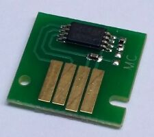 MAINTENANCE TANK CHIP FOR CANON IPF9000 IPF9000S IPF9100