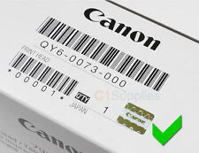 Canon Druckkopf QY6-0073-000 Printhead ip3600, MP540, MP550, MP620, MG5150,MX870