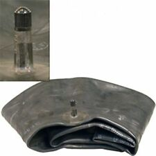 NEW Real  6-12 6.00-12 Farm Service, Tractor, Tire Inner Tube w Rim bushing