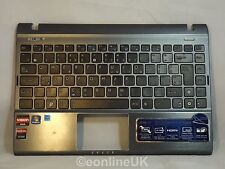 ASUS EeePC 1225B Top Case Palmrest 13GOA3M1AP050-10 0179S2