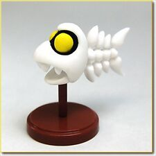 Furuta Wii 2 Super New Mario Bros Egg Figure Fishbone