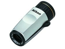 Nikon HG 7×15D High Grade Monocular  From Japan F/S