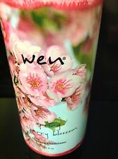 Wen Limited Edition 32oz Spring Cherry Blossom FRAGRANT Cleansing Conditioner