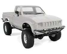 RC4ZK0049 RC4WD Trail Finder 2 Scale Truck Kit