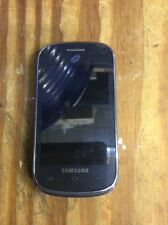 Samsung Galaxy Centura Android (Phone Only) Virgin Mobile