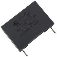 2 KEMET R413N31000000M MKP-Funkentstörkondensator 300V 100nF RM22,5 856639