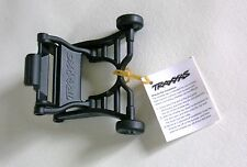 Traxxas 3.3/2.5 T-Maxx Wheelie Bar