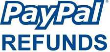 How To Quickly Refund an Ebay Buyer's Paypal Payment