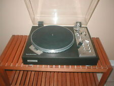 Pioneer XL A700S / Pioneer PL-570  high end turntable !