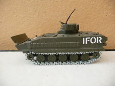 SOLIDO   1/50 CHAR AMX 10 P IFOR