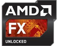 AMD FX-9590 4.7GHz Eight Core CPU - Socket AM3+ (FX9590)