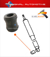 FITS TOYOTA ESTIMA LUCIDA EMINA PREVIA 1990-1999 REAR SHOCK ABSORBER LOWER BUSH