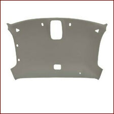 1995-1998 DODGE RAM HEADLINER - STANDARD CAB - WITH CONSOLE CUTOUT