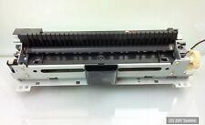 Pezzo di ricambio Hp Fuser, Drum, Fusing Unit rm1-3741 per Laserjet p3005, m3027, m3035