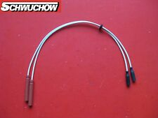 Körting Ignition Cable K1. 1 1.2 1.3 380mm Oil-fired Burner Brötje Cable 612678