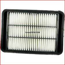 Engine AIR Filter fit for Mitsubishi Lancer Outlander OEM 1500A023