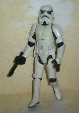 Star Wars: Stormtrooper Episode VI Vintage Original Trilogy Collection 2004