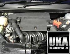 FORD FIESTA MK6 MK7 02-08 POWER STEERING PUMP 1.25 1.4 1.6 ZETEC SE PETROL