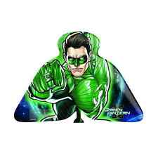 Brainstorm Inflatable Kite - Green Lantern #80368