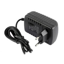 AC Wall Charger Power Adapter For Asus Eee Pad Transformer TF201 TF101 TF300 OE