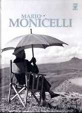 MARIO MONICELLI Cine Cult LIBRO+CD NEW SEALED