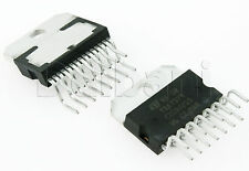 TDA7379 Original New ST Integrated Circuit