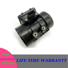 for Mazda Chevy Tracker Suzuki Vitara E5T52071 Mass Air Flow Sensor Meter MAF