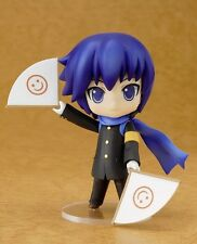 Nendoroid 202 VOCALOID KAITO Cheerful Ver. Figure Good Smile Company