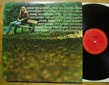 Janne Schaffer-transfert-US'76-Jazz Rock Guitar-Columbia 34499-Top:o)