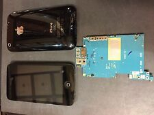 iphone 3 gs 16GB nero