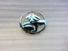 HOLDEN Rear Trunk Emblem size 90mm For Chevrolet Chevy Vehicle