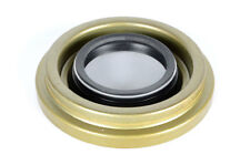 Front Dana 30 or Rear Dana 44 Axle Pinion Seal fits Jeep YJ TJ XJ ZJ