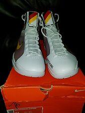 Nike Hyperdunk Supreme Size 11