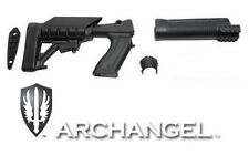 ProMag Archangel Mossberg 500 / 590 Tactical Stock Set  #AA500