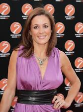 Natalie Pinkham A4 Photo 10