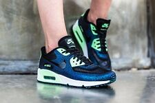 Nike Air Max  90 HYP WC QS Wmn Sz 9.5 WORLD CUP VAPOR GREEN 811165-001