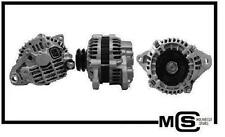 nuovo OE specifica MITSUBISHI Pajero 2.8 TD 94-98 90A Alternatore