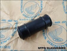 Honda C110 CA110 C111 C115 CZ100 Carburetor Air Cleaner Join Tube Inlet Pipe  JP