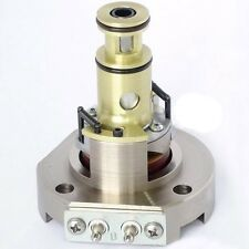 Engine Actuator 3408324 Closed Diesel Engine Parts !!! Free Shipping!!!