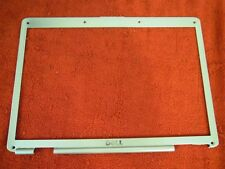 Dell Inspiron 1525 Front Screen Frame LCD Display Bezel #280-90