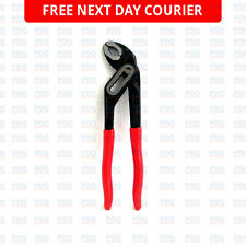 """ROTHENBERGER SPK WATER PUMP PLIERS GRIPS 7"""" 7.0521 - NEW *FREE NEXT DAY COURIER*"""